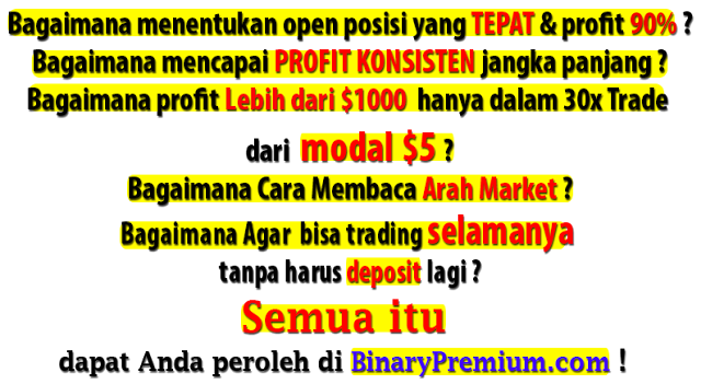 Forex trading ebooks