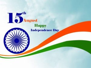 Independence Day Speech Essay Short Speech On Independence Dayget   Day Of India Speech On Indian Independence Day Speech On  August  Short Speech On Independence Day Speech On Independence Day For Students Essay On  A Healthy Mind In A Healthy Body Essay also Write My Assignments  Research Proposal Essay