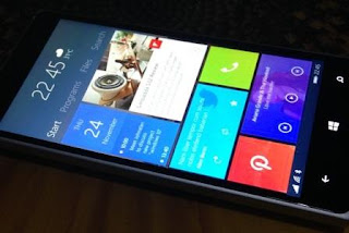 windows-10-mobile-updates