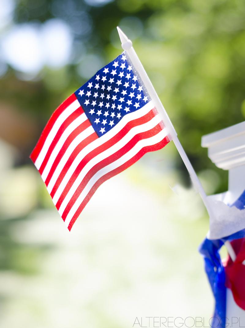 PIERWSZE TYGODNIE W USA | MOJE WRAŻENIA I DROBNE ZAKUPY