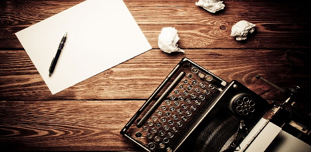 5 Hal yang Harus Kalian Lakukan Agar Bisa Menulis Setiap Hari, Bang Syaiha, http://bang-syaiha.blogspot.com/