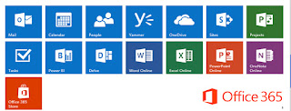 Customer Services help: Via Office 365 Support Fix Can't Verify the