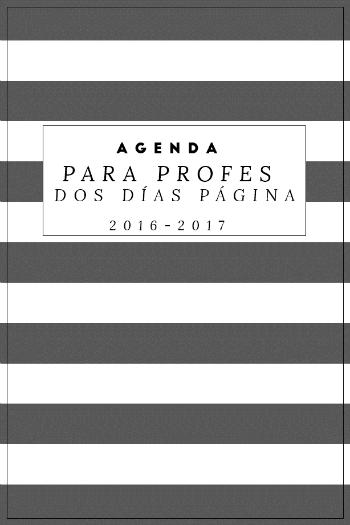 agenda_profesores_imprimible