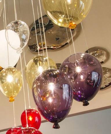 Il blog di architettura e design di studioad la lampada for Blog di design