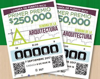 loteria-tradicional-numeros-ganadores-sabado-09-09-2017