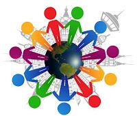Pengertian kualitas dan kuantitas penduduk serta faktor yang mempengaruhinya