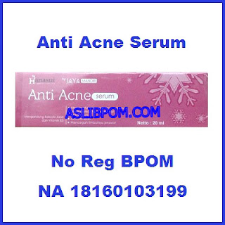 Hanasui-Anti-Acne-Serum-Jerawat-BPOM