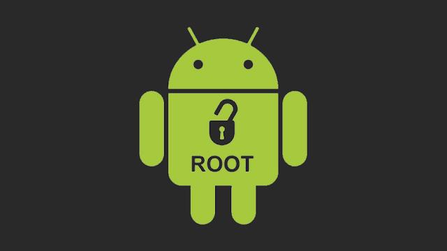 Nedir Bu Root?