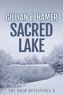 https://www.amazon.com/Sacred-Lake-Detectives-Gillian-Hamer/dp/0993438849/ref=sr_1_8?s=books&ie=UTF8&qid=1499173572&sr=1-8