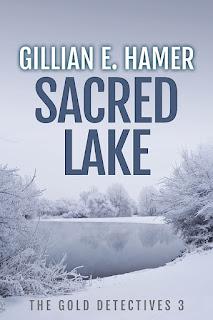 https://www.amazon.com/Sacred-Lake-Detectives-Gillian-Hamer/dp/0993438849/ref=sr_1_8?s=books&ie=UTF8&qid=1499173572&sr=1-8