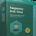 تحميل برنامج كاسبر انتي فيرس 2018 عربى - Download Kaspersky Anti-Virus arabic 18