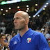 """Zidane afirma: """"Em pouco tempo voltarei a treinar"""""""