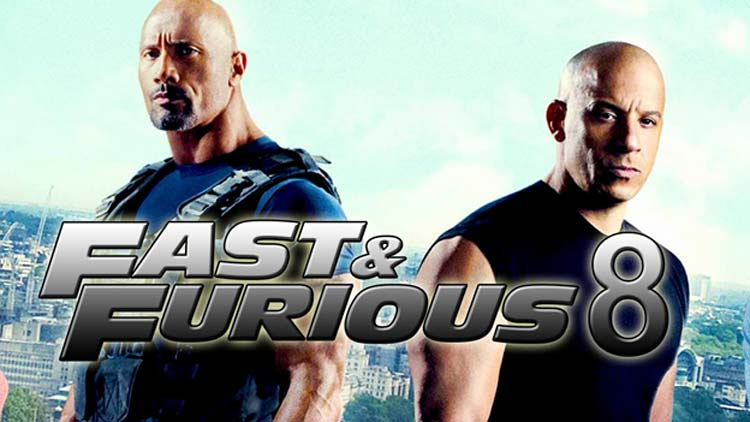fast and furious 8 full movie mp4 free download