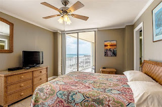 Whaler Condos For Sale, Gulf Shores AL.