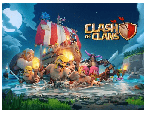 clash of clans telecharger, clash of royal clash of clans jeux,clash of clans maj