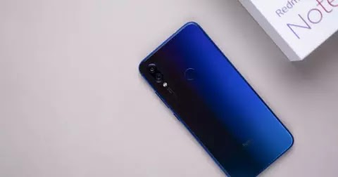 Redmi note 7 Once you read this news otherwise you will have to repent