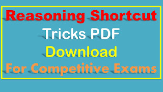Reasoning Shortcut Tricks PDF Download