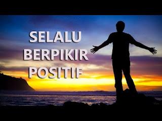 sehaht-sehatan.blogspot.com