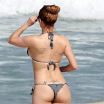 Rita Guedes pelada 7