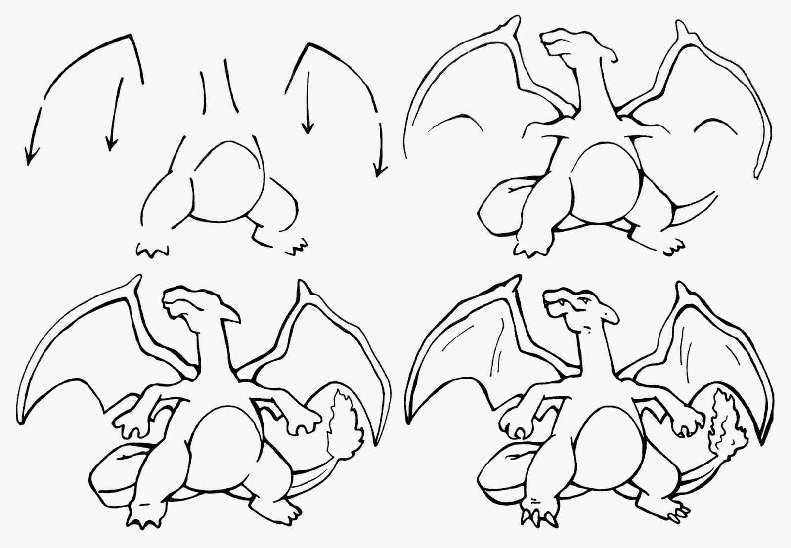 Lairon Pokemon Coloring Pages Coloring Pages