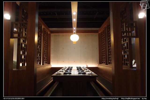 2017-05-08雲林虎尾-野川堂-祕境鍋物