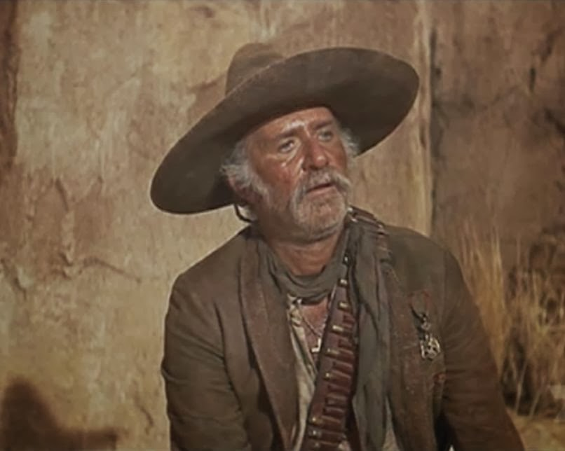 Let's Brush Up On Keenan Wynn: Legendary Character Actor ...
