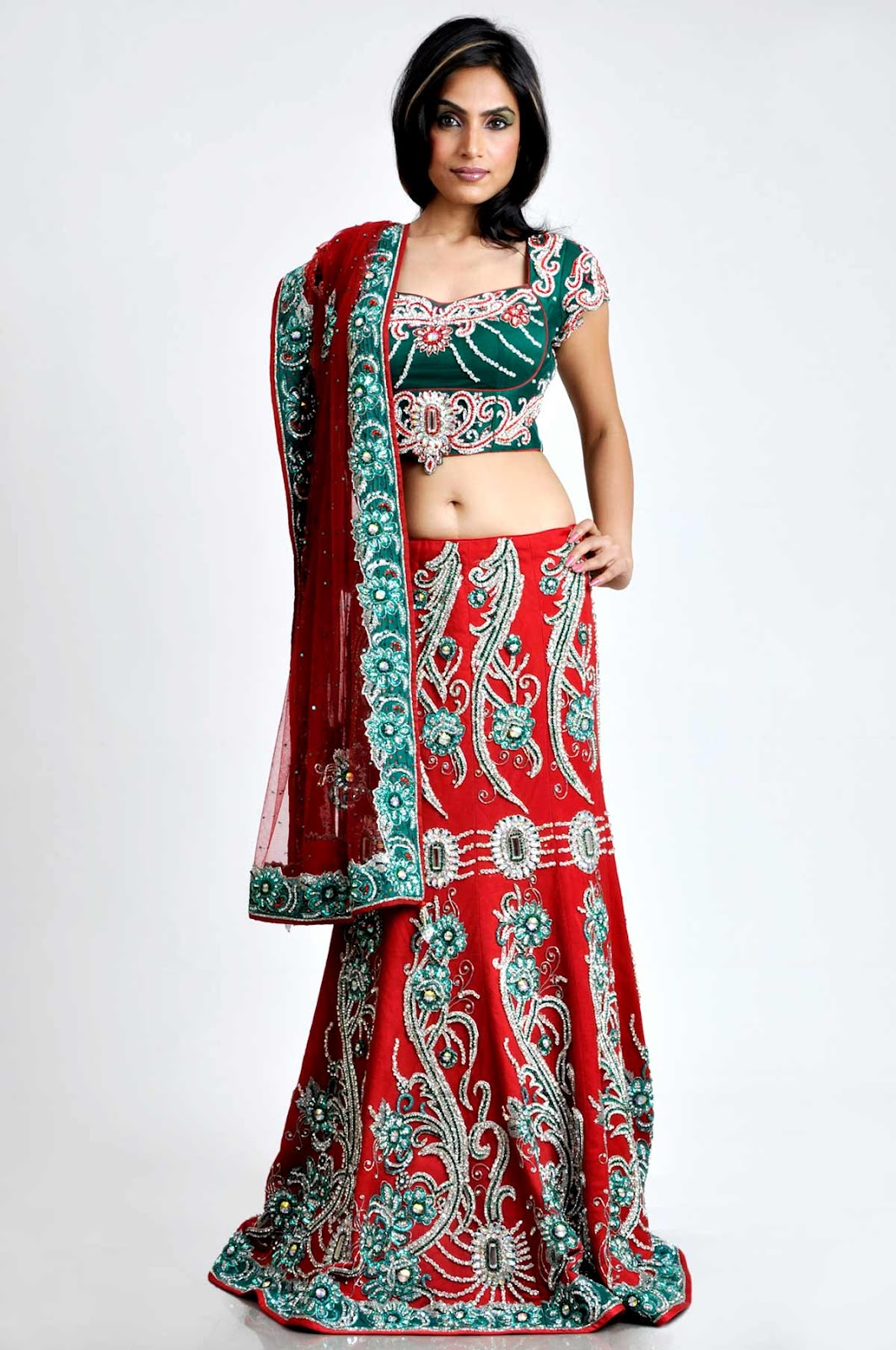 Buy indian clothes online in usa