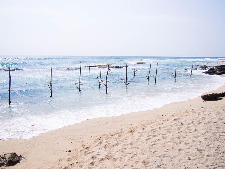 koggala-fishermen-sri-lanka