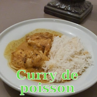 http://danslacuisinedhilary.blogspot.fr/2013/10/curry-de-poisson-fish-curry.html