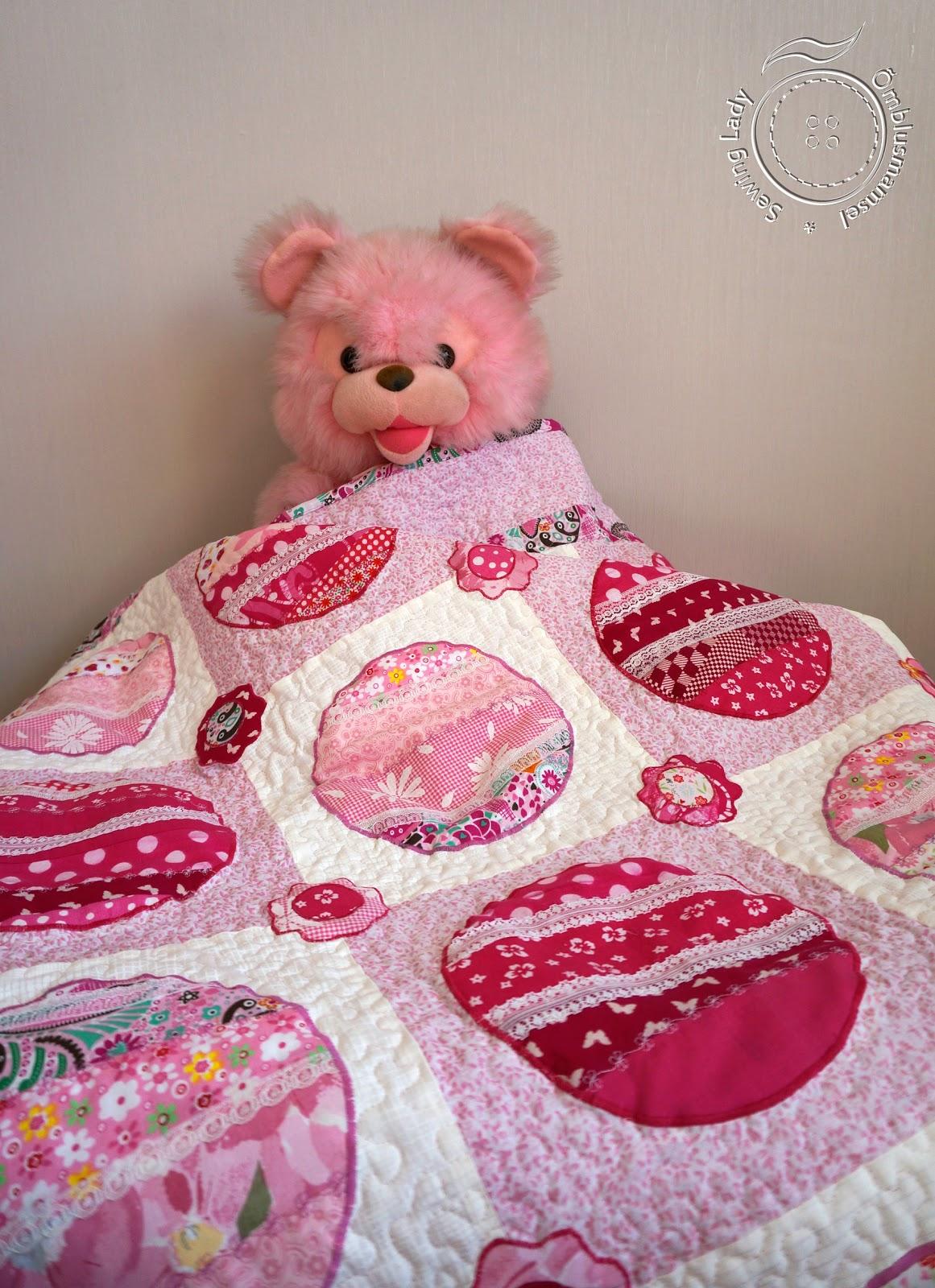 Roosa karu roosa teki all