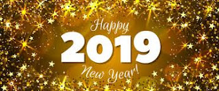 Happy New Year, Happy New Year Messages, Happy New Year Messages 2019, Happy New Year Photo, Happy New Year Messages 2019 Pic,