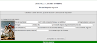 http://cplosangeles.juntaextremadura.net/web/cono_tercer_ciclo/moderna/actividades/final01.htm