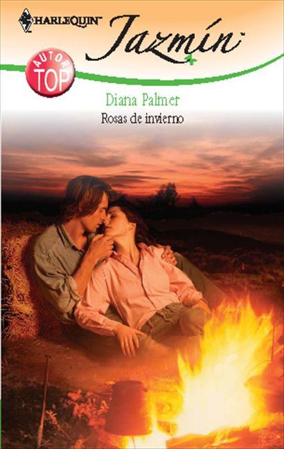 Rosas De Invierno – Diana Palmer