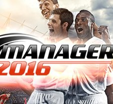 Club Manager 2016 - PC (Download Completo em Torrent)