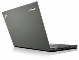 Lenovo ThinkPad T540p Drivers Download