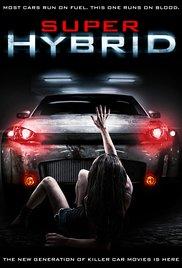 Watch Super Hybrid Online Free Putlocker