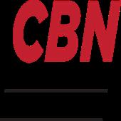 Ouvir agora Rádio CBN 1010 AM - Juiz de Fora / MG