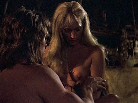 Nude Denmark Girls