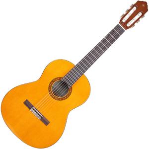 Daftar gitar murah dan terbaik informasi seputar musik for 11 1 8 x 13 g yamaha