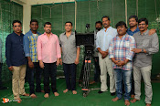Nenu Local Movie Opening Stills-thumbnail-6