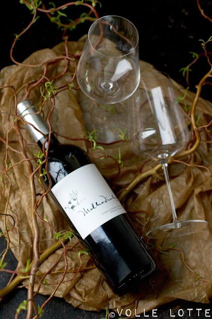 Alentejo, Portugal, vinho tinto, Rotwein, Verkostung, Weinkeller, Wein