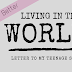 Living the World: Letter to Teens