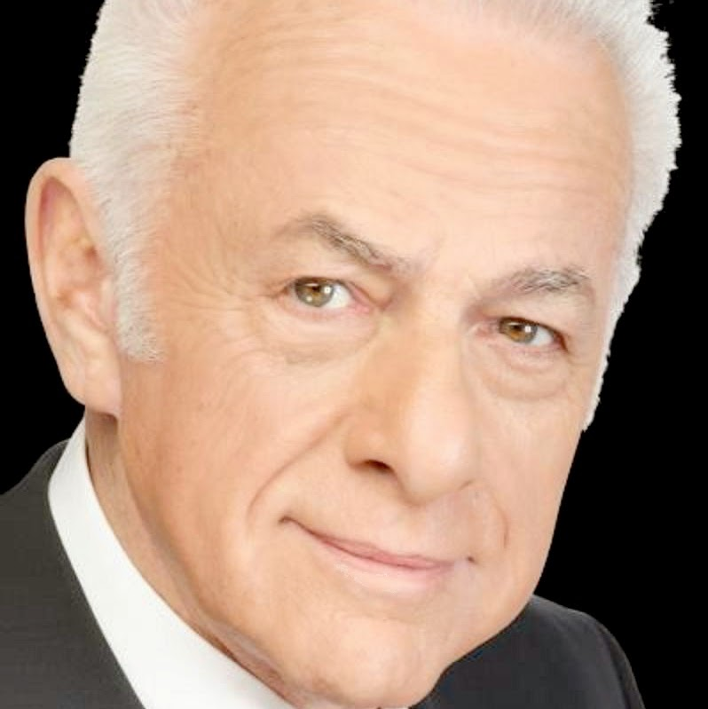 Gerardo Sofovich.