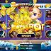 Tải game Vương quốc xèng đổi thưởng online hấp dẫn