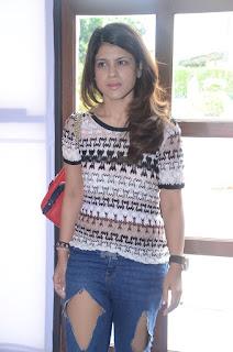 Sonali Kapoor