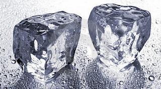 Inilah cara mudah membesarkan payudara dengan menggunakan es batu, dijamin berhasil dengan cara yang mudah dan murah.