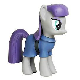 My Little Pony Regular Maud Pie Vinyl Funko