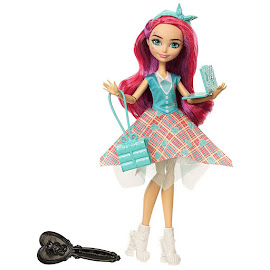 EAH Back to School Meeshell Mermaid Doll