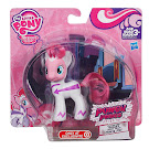 MLP Single Pinkie Pie Brushable Pony