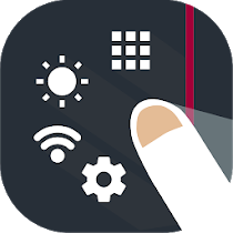 Swiftly switch Pro v3.1.19 Paid Full APK
